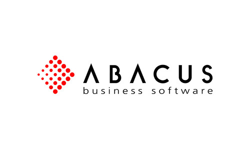 ABACUS Research AG
