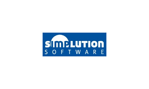 Simplution Software GmbH